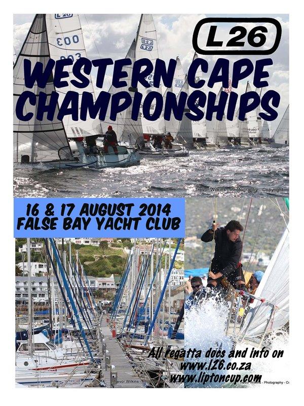 L26 WC Champs Poster 2014 Web LR